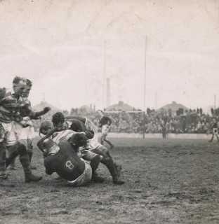 http://www.swintonlionstales.co.uk/uploads/gallery/19470118_v_Wigan.jpg