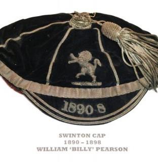 http://www.swintonlionstales.co.uk/uploads/gallery/3_swinton_006.jpg