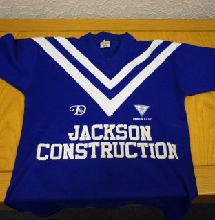 http://www.swintonlionstales.co.uk/uploads/gallery/Jersey_1989-90_new.jpg