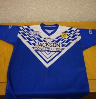 http://www.swintonlionstales.co.uk/uploads/gallery/Jersey_1991-92_new.jpg
