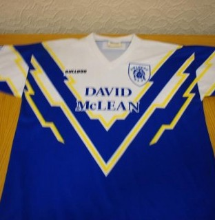 http://www.swintonlionstales.co.uk/uploads/gallery/Jersey_1992-93_new.jpg