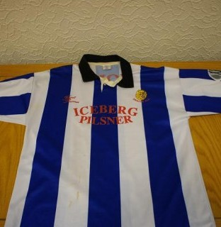 http://www.swintonlionstales.co.uk/uploads/gallery/Jersey_1993-94_new.jpg