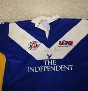 http://www.swintonlionstales.co.uk/uploads/gallery/Jersey_2001_new.jpg