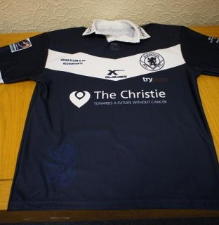http://www.swintonlionstales.co.uk/uploads/gallery/Jersey_2008_new.jpg