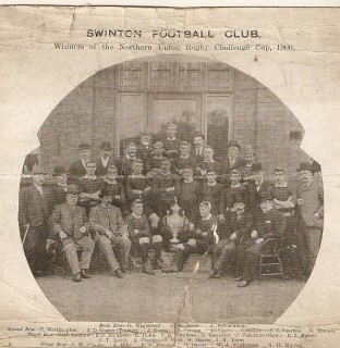 http://www.swintonlionstales.co.uk/uploads/gallery/Swinton_1899-00_small.jpg