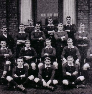 http://www.swintonlionstales.co.uk/uploads/gallery/Swinton_1902-03_small.jpg