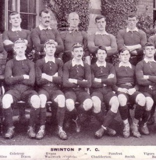 http://www.swintonlionstales.co.uk/uploads/gallery/Swinton_1905-06_small.jpg