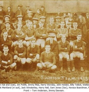 http://www.swintonlionstales.co.uk/uploads/gallery/Swinton_1915-16_small_b.jpg