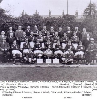 http://www.swintonlionstales.co.uk/uploads/gallery/Swinton_1925-26_small.jpg