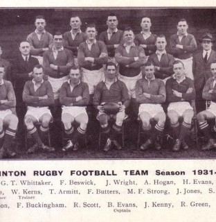 http://www.swintonlionstales.co.uk/uploads/gallery/Swinton_1931-32_small.jpg