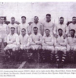 http://www.swintonlionstales.co.uk/uploads/gallery/Swinton_1950-51_small.jpg