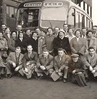 http://www.swintonlionstales.co.uk/uploads/gallery/Swinton_1954-55.jpg