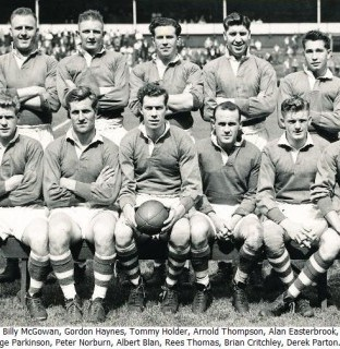 http://www.swintonlionstales.co.uk/uploads/gallery/Swinton_1955-56_b_small.jpg