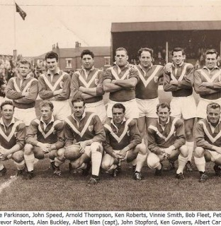 http://www.swintonlionstales.co.uk/uploads/gallery/Swinton_1961-62_b_small.jpg