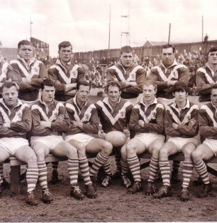http://www.swintonlionstales.co.uk/uploads/gallery/Swinton_1964-65_a.jpg