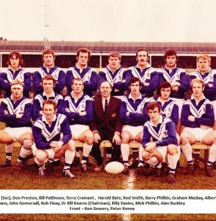 http://www.swintonlionstales.co.uk/uploads/gallery/Swinton_1970-71_b.jpg