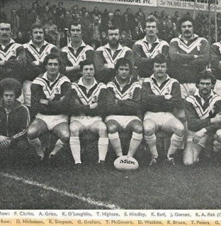 http://www.swintonlionstales.co.uk/uploads/gallery/Swinton_1979-80.jpg