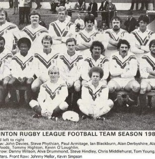 http://www.swintonlionstales.co.uk/uploads/gallery/Swinton_1980-81.jpg
