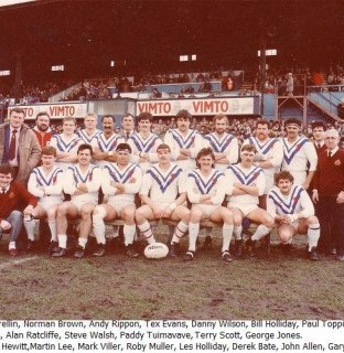 http://www.swintonlionstales.co.uk/uploads/gallery/Swinton_1985-86_small.jpg