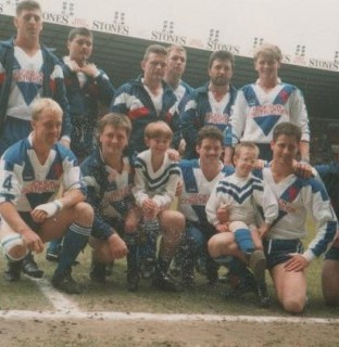 http://www.swintonlionstales.co.uk/uploads/gallery/Swinton_1988-89_small.jpg