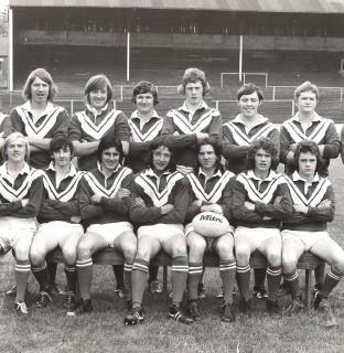 http://www.swintonlionstales.co.uk/uploads/gallery/Swinton_Colts_1975.jpg