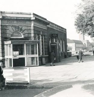 http://www.swintonlionstales.co.uk/uploads/gallery/Swinton_Post_Office_new.jpg