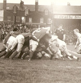 http://www.swintonlionstales.co.uk/uploads/gallery/match_photo_19811115.jpg