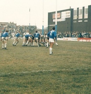 http://www.swintonlionstales.co.uk/uploads/gallery/match_photo_19851208.jpg
