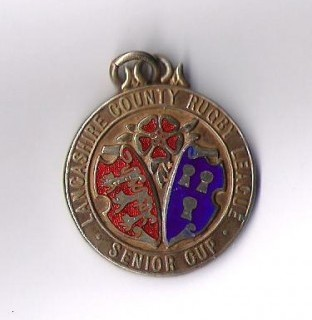 http://www.swintonlionstales.co.uk/uploads/gallery/medal_1969.jpg