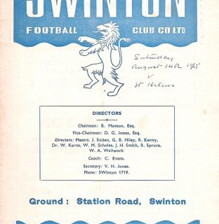 http://www.swintonlionstales.co.uk/uploads/gallery/p19650814.jpg