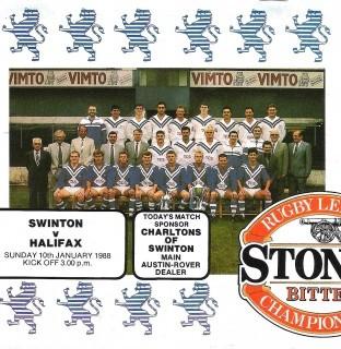 http://www.swintonlionstales.co.uk/uploads/gallery/p19880110.jpg