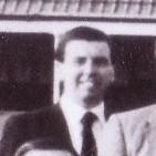 Steve Moyse
