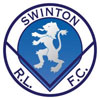 Swinton RLFC