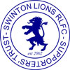 Swinton Supporters Trust